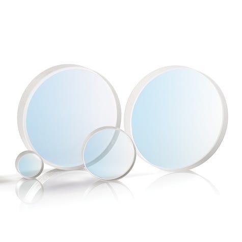 ARF: Excimer Laser Mirrors, 193nm