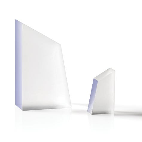PLBC: Pellin Broca Prisms