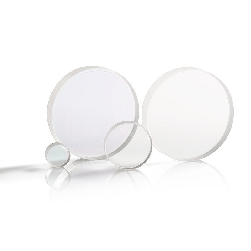PulseLine Mirrors