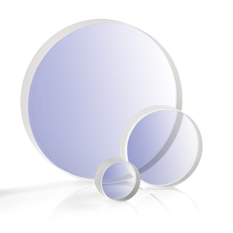 TFPN: Thin-film Plate Polarizers 45deg